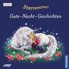 Sternenschweif: Gute-Nacht-Geschichten