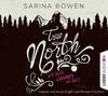 True North - Wo auch immer du bist