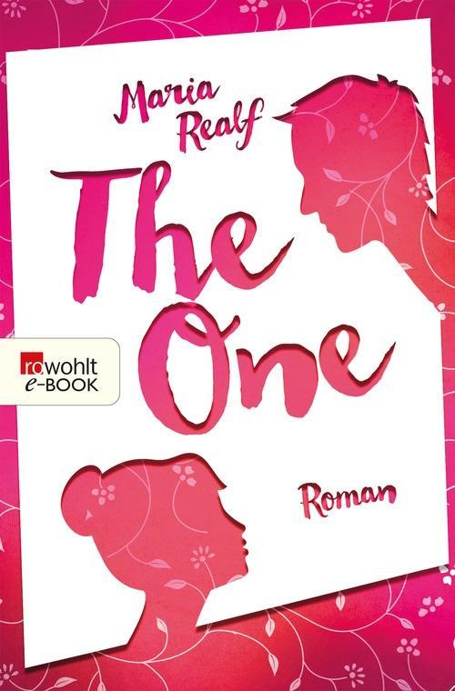 The One als eBook