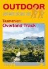 Tasmanien. Overland Track. OutdoorHandbuch