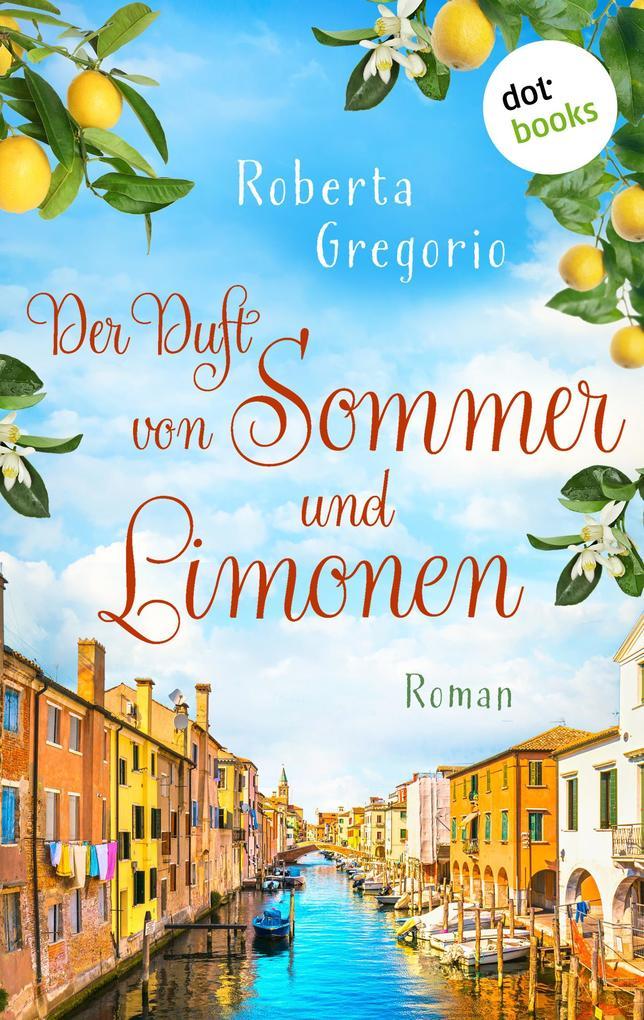 Ein Halleluja für die Liebe als eBook