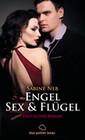 Engel, Sex & Flügel | Erotischer Roman