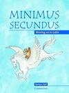 Minimus Secundus Pupil's Book