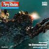 Perry Rhodan 2902: Im Sternenkerker
