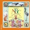 ABC und alles auf der Welt. CD
