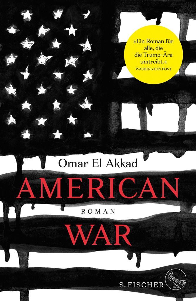 American War als eBook