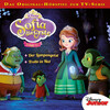 Disney / Sofia die Erste - Folge 12