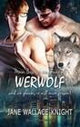 Mein Boss ist ein grantiger Werwolf (Band 1)