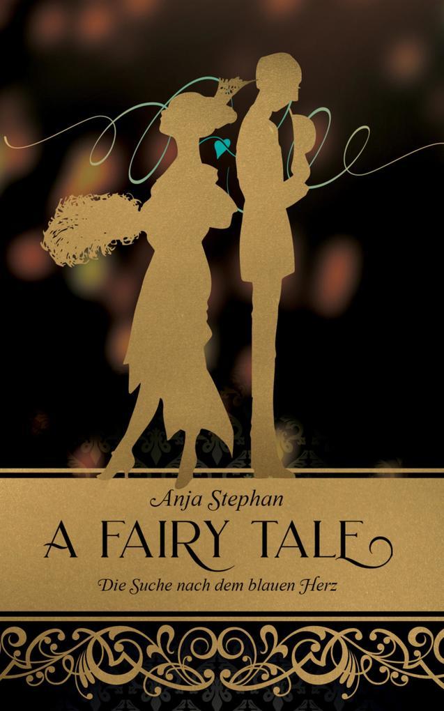 A Fairy Tale als eBook