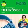 PONS Mein Audio-Sprachkurs FRANZÖSISCH