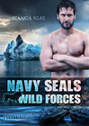 Navy Seals - Wild Forces (Volume II)