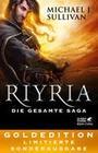 Riyria