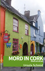 Mord in Cork