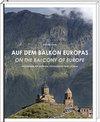 Auf dem Balkon Europas / On the Balcony of Europe