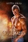 Los Guardianes