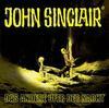 John Sinclair - Das andere Ufer der Nacht