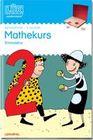LÜK. Mathekurs Einmaleins 2. Klasse