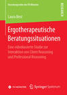 Ergotherapeutische Beratungssituationen