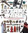 Star Wars(TM) Die illustrierte Enzyklopädie