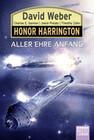 Honor Harrington: Aller Ehre Anfang