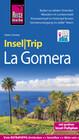 Reise Know-How InselTrip La Gomera