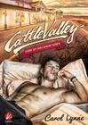 Cattle Valley: Liebe ist das halbe Leben