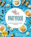 Mix & Fertig - Partyfood
