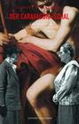 Der Caravaggio-Schal
