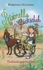 Petronella Glückschuh - Tierkindergeschichten