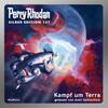 Perry Rhodan Silber Edition 137: Kampf um Terra