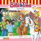 Bibi & Tina - Folge 86: Das Filmteam