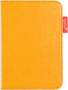 Tolino Vision 4 HD Luxe Cover sunlight orange