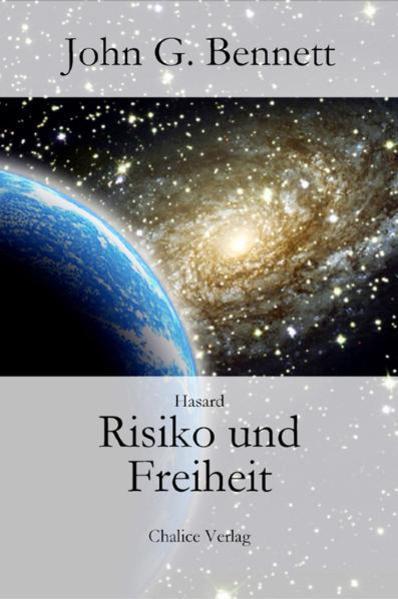 Risiko und Freiheit als Buch
