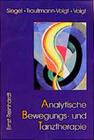 Analytische Bewegungs- und Tanztherapie
