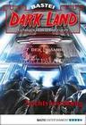 Dark Land - Folge 020