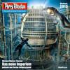 Perry Rhodan 2913: Das neue Imperium
