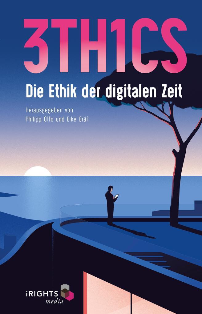 3TH1CS als eBook