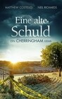 [Matthew Costello, Neil Richards: Eine alte Schuld]