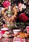Auf eine Tasse Tee mit dem Kostja-Clan