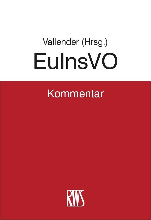 EuInsVO als eBook