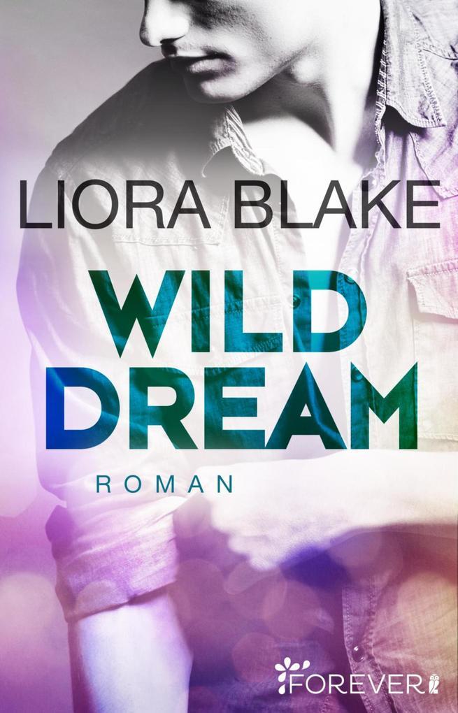 Wild Dream als eBook