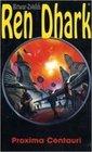 Ren Dhark Bitwar-Zyklus 07