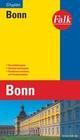 Falk Cityplan Bonn 1: 20 000