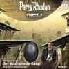 Perry Rhodan Neo 155: Der Andromeda-Basar