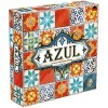 Azul (PlanB Games)