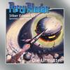 Perry Rhodan Silber Edition 53: Die Urmutter