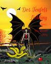 Des Teufels Liebling / Band 2