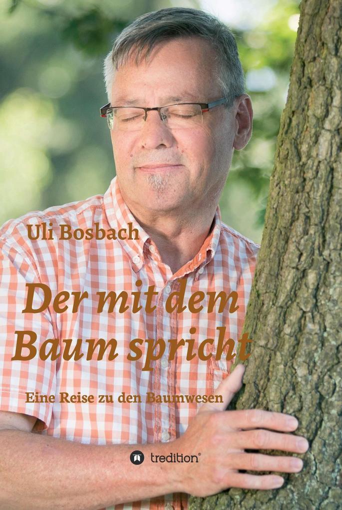 Der mit dem Baum spricht als eBook