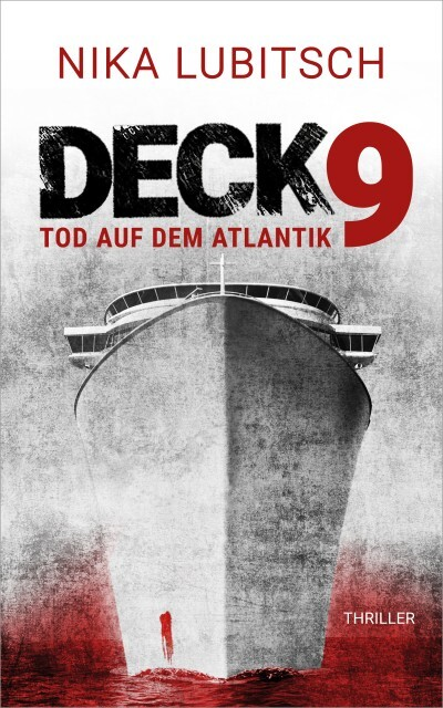 Deck 9 als eBook
