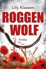 Roggenwolf